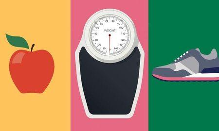 Reversing Diabetes Through Weight Loss: How Much Should You Lose?