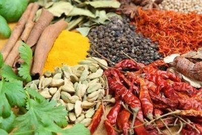 Home Remedies To Treat Diabetes And Heart Ailments