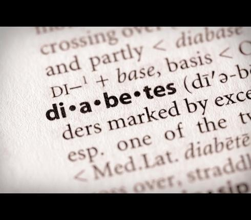 Facts And Tips About Type 1 Diabetes