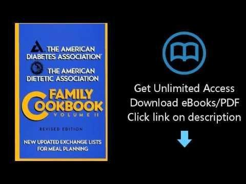 Controle Do Diabetes Na Gravidez Recomendaes Do American Diabetes Association (ada, 2017)