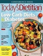Low-carb Diets & Diabetes