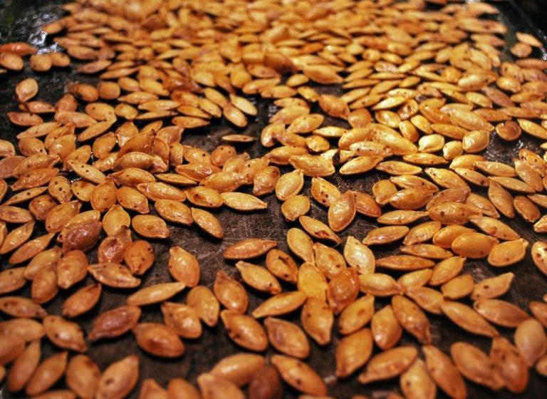 Which Seeds Are Good For Diabetics?