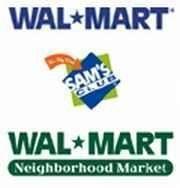 Diabetic Vitamins Walmart