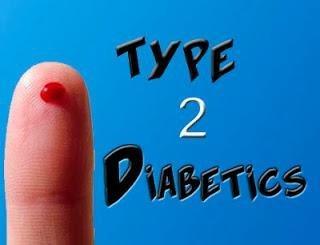 Magical Herbs That Cure Diabetes