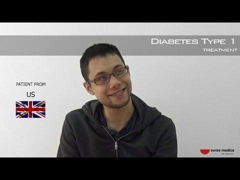 Do Stem Cells Cure Diabetes?