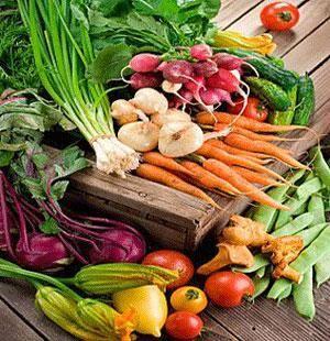 Insulinogenic Index Food List