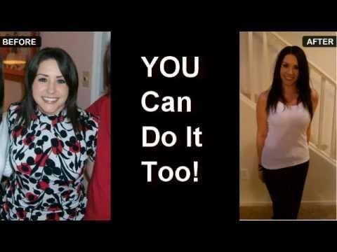 'isagenix' Weight Loss Program - Diabetes - Type 1 - Medhelp