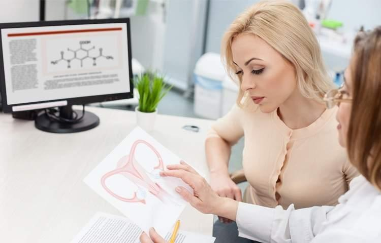 Can Pcos Cause Prediabetes?