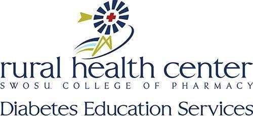 Diabetes Education Services