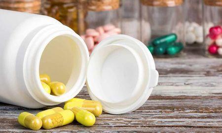 Diabetes Vitamin Supplements