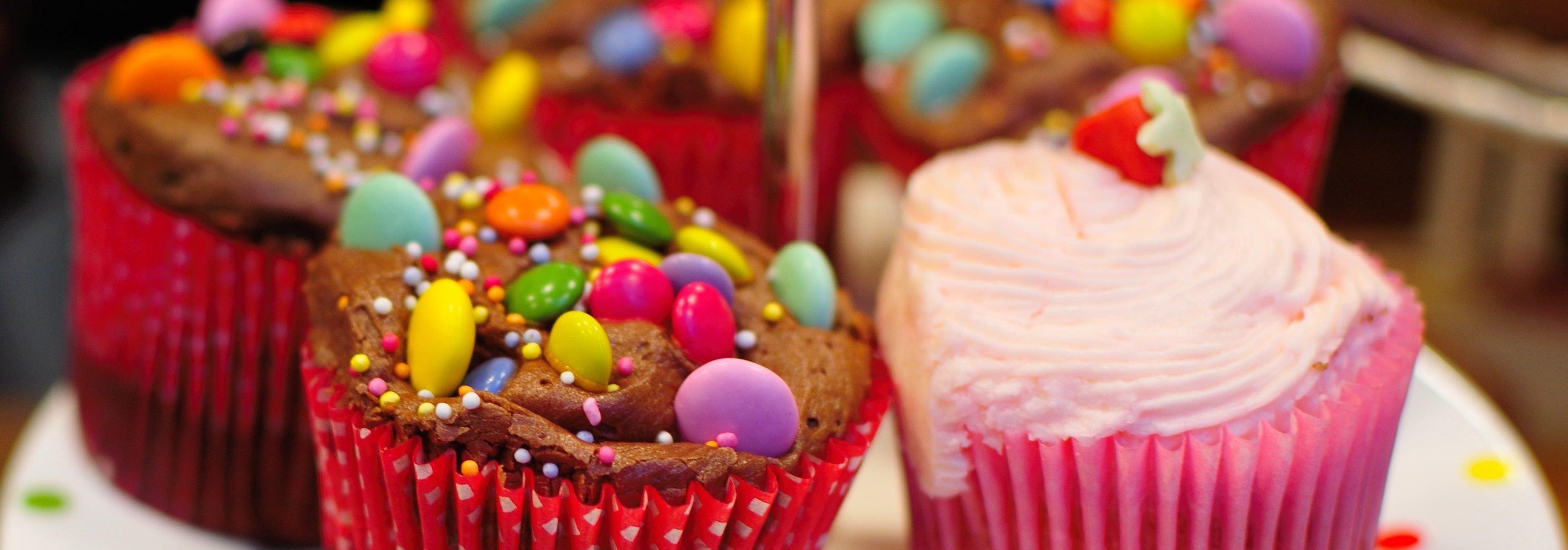 Low Fat Low Sugar Diet