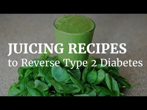 Diabetes Website Recipes