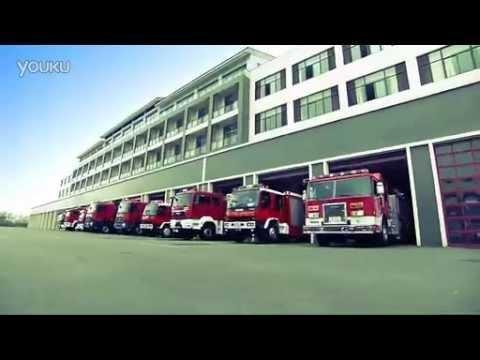 Diabetes In The Fire Service