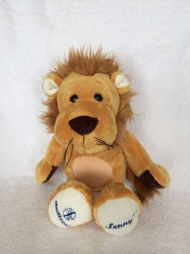 Lenny The Lion Plush Childrens Insulin Pump Carrying Case Build A Bear Medtronic | Ebay | Maeve's Place | Pinterest | Insulin Pump And Plush