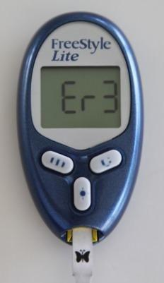 Does Diabetes Cause Sweating