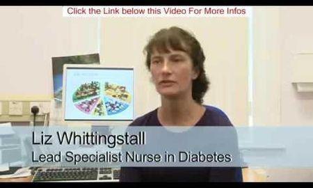How Long Does Diabetes Type 2 Last?