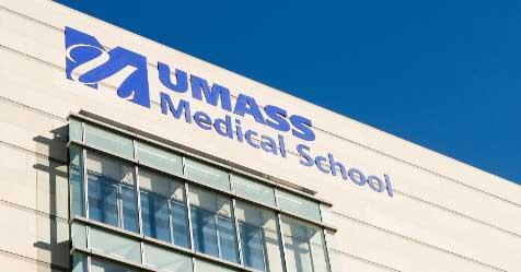 Diabetes Center Of Excellence - University Of Massachusetts Medical Sc