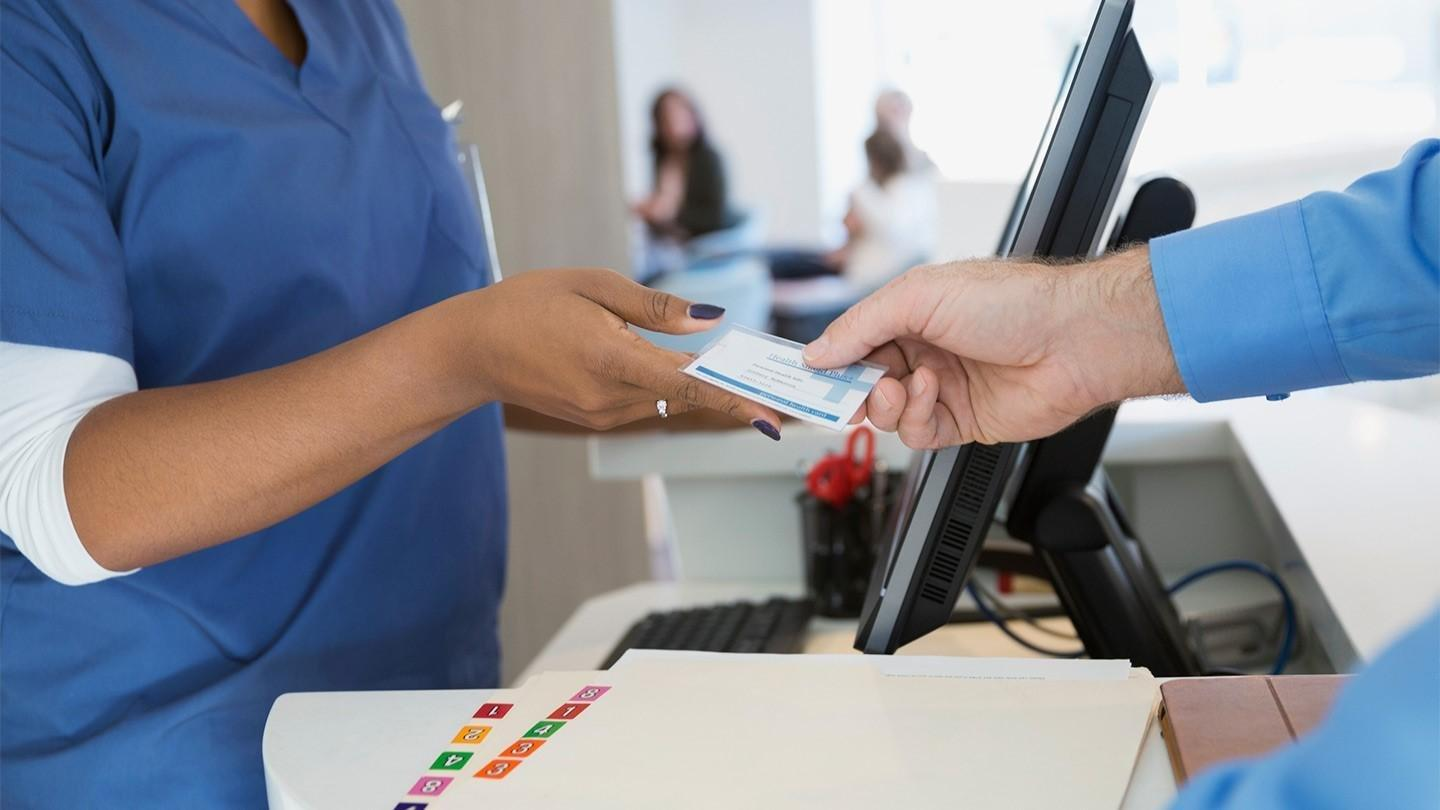 How to Navigate Insurance Changes With Diabetes   Everyday Health