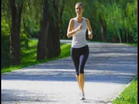 Prediabetes - Qu Es? Causas, Sntomas Y Tratamiento