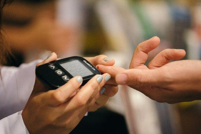 The Philippines Is Now A Diabetes Hotspot