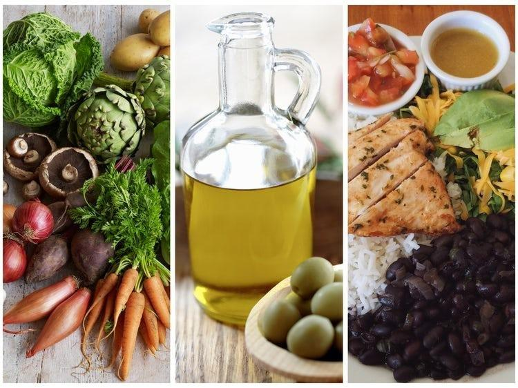 6 Ways To Control Your Blood Sugar Levels To Prevent Diabetes And Cancer