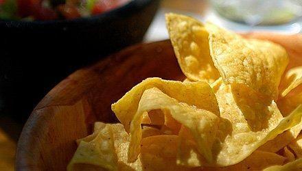 Diabetic Tortillas Recipes