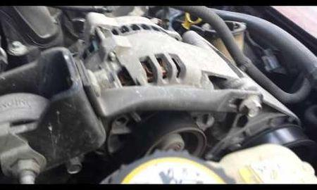 How Long Will A Bad Water Pump Last