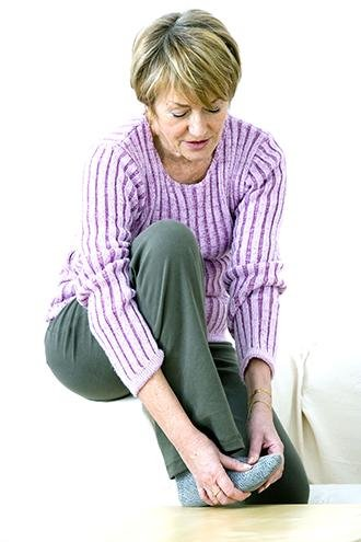 How Does Diabetes Cause Peripheral Neuropathy?