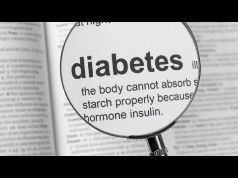 Is Rapid Weight Loss A Sign Of Diabetes?