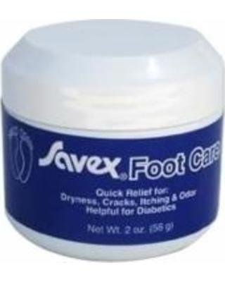 Diabetic Foot Cream Walmart | DiabetesTalk Net