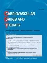 Beta-blockers For The Treatment Of Hypertension In Patients With Diabetes: Exploring The Contraindication Myth