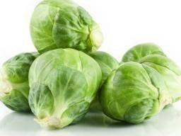 Benefits Of Brussel Sprouts Diabetes