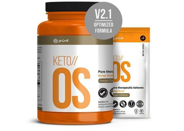 Keto Conference Call #14: Ketones For Kids!