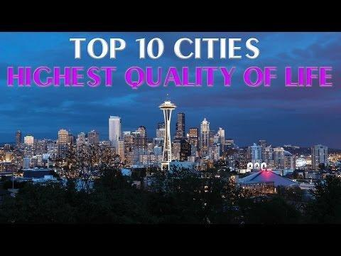 Cdc: Top 10 Cities With Highest Percentage Of Adults With Diabetes