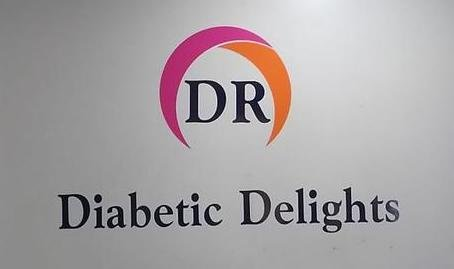 Dear Diabetic Delights - Franchise Opportunity