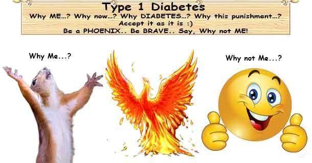 Is Type 1 Diabetes Reversible