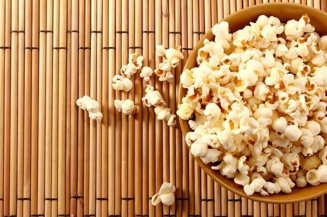 Can Diabetics Eat Popcorn?