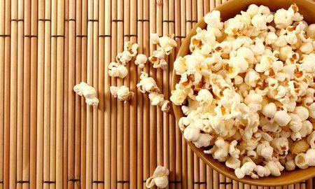 Can Diabetic Eat Popcorn