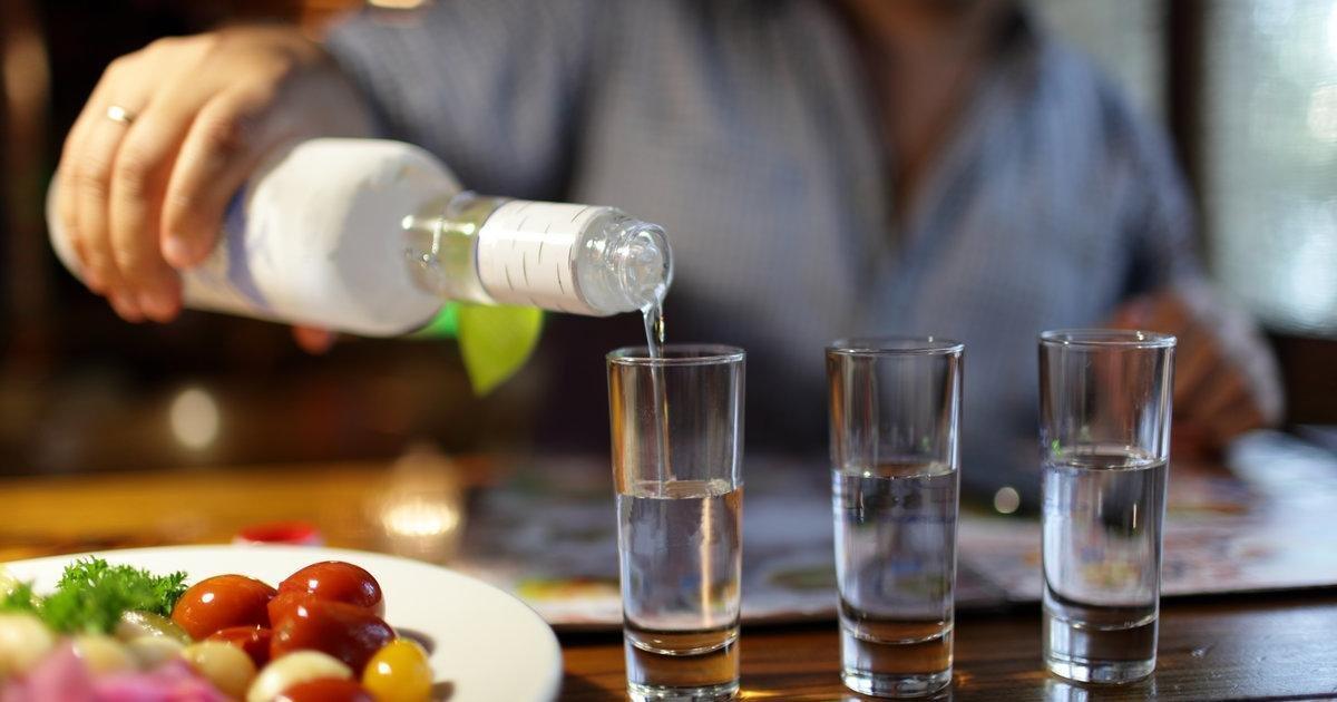 Cheap Vodka Brands That Don't Suck - Thrillist