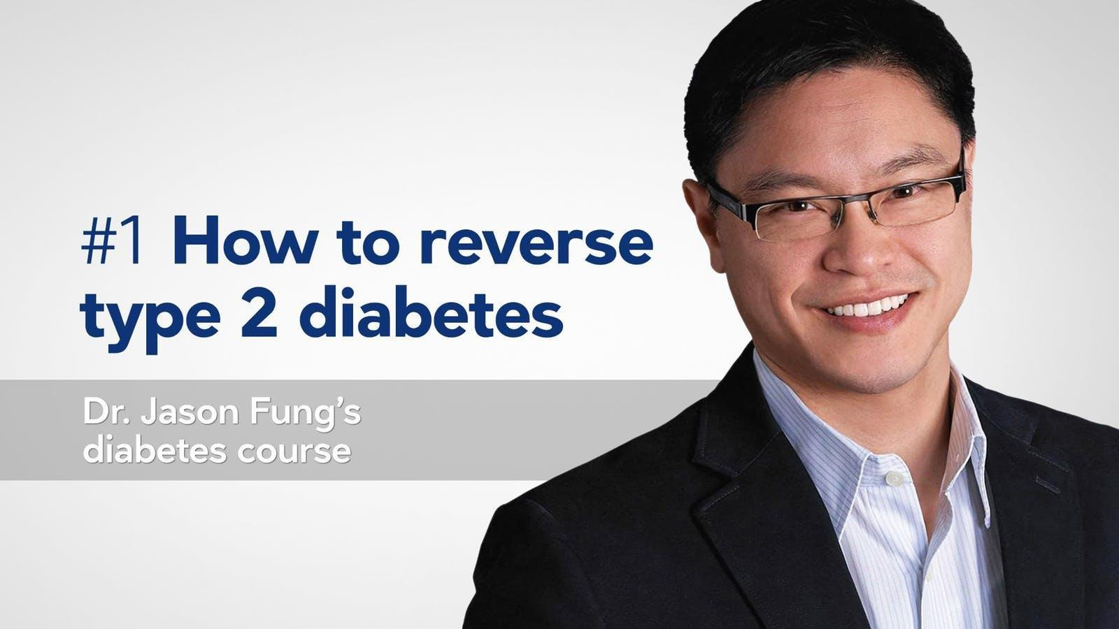 Type 2 Diabetes Video