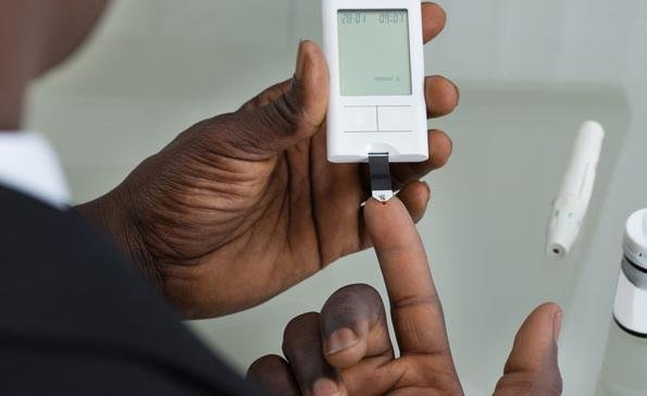 Africa: Does Nigeria Have the Most People With Diabetes in Sub-Saharan Africa?