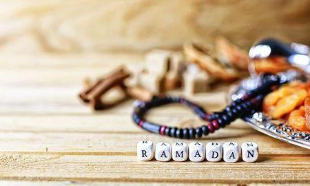 Ramadan Fasting and Type 2 Diabetes