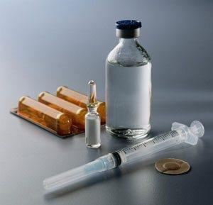 Reversing Insulin Resistance – The Insulin Magnesium Story
