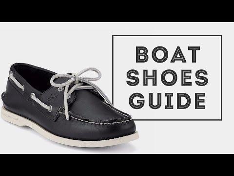 Shoes On The Deck- A Diabetic's Sailing Memoir