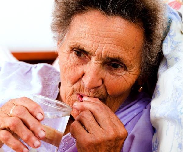 Alzheimer's Breakthrough? Triple Receptor Diabetes Drug Shows Promise | Newsmax.com