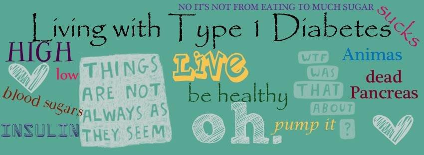 How To Live Normal Life With Diabetes