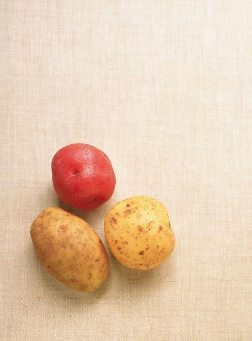 Turnip Diabetes