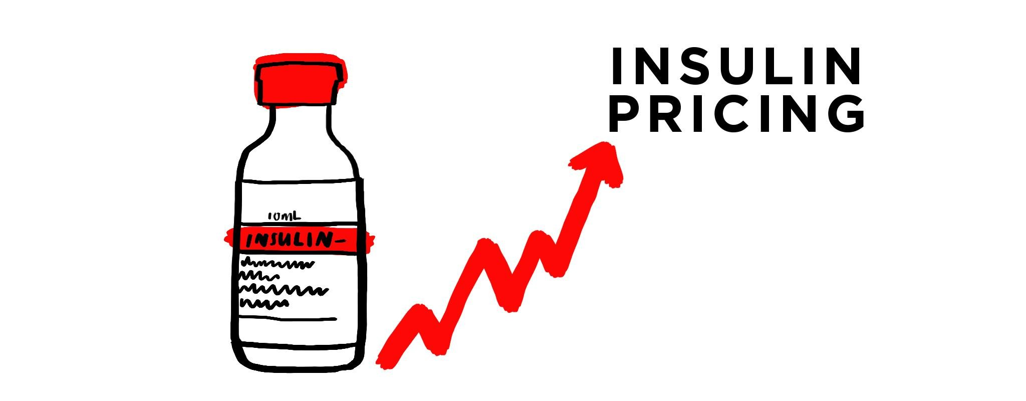Cost Of Type 1 Diabetes Medication