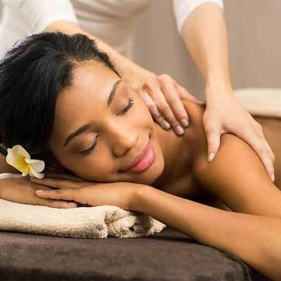 The Benefits Of Massage For Diabetes