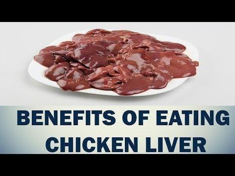 Preparation And Benefits Of Chicken For Type 1 And 2 Diabetics